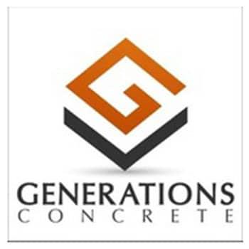 Generations Concrete