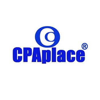 CPA Place