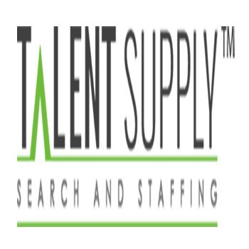Talent Supply