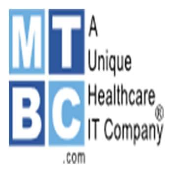 Healthcare Company