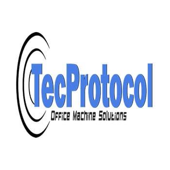 tech protocol