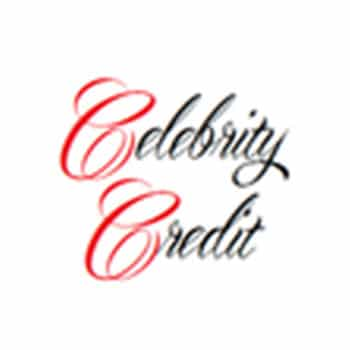 Celebrity Credit