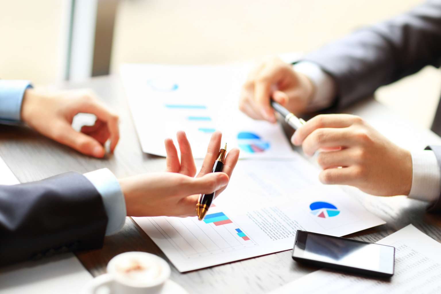 outsourced bookkeeping service in Dubai