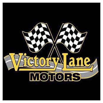 Victory Lane Motors