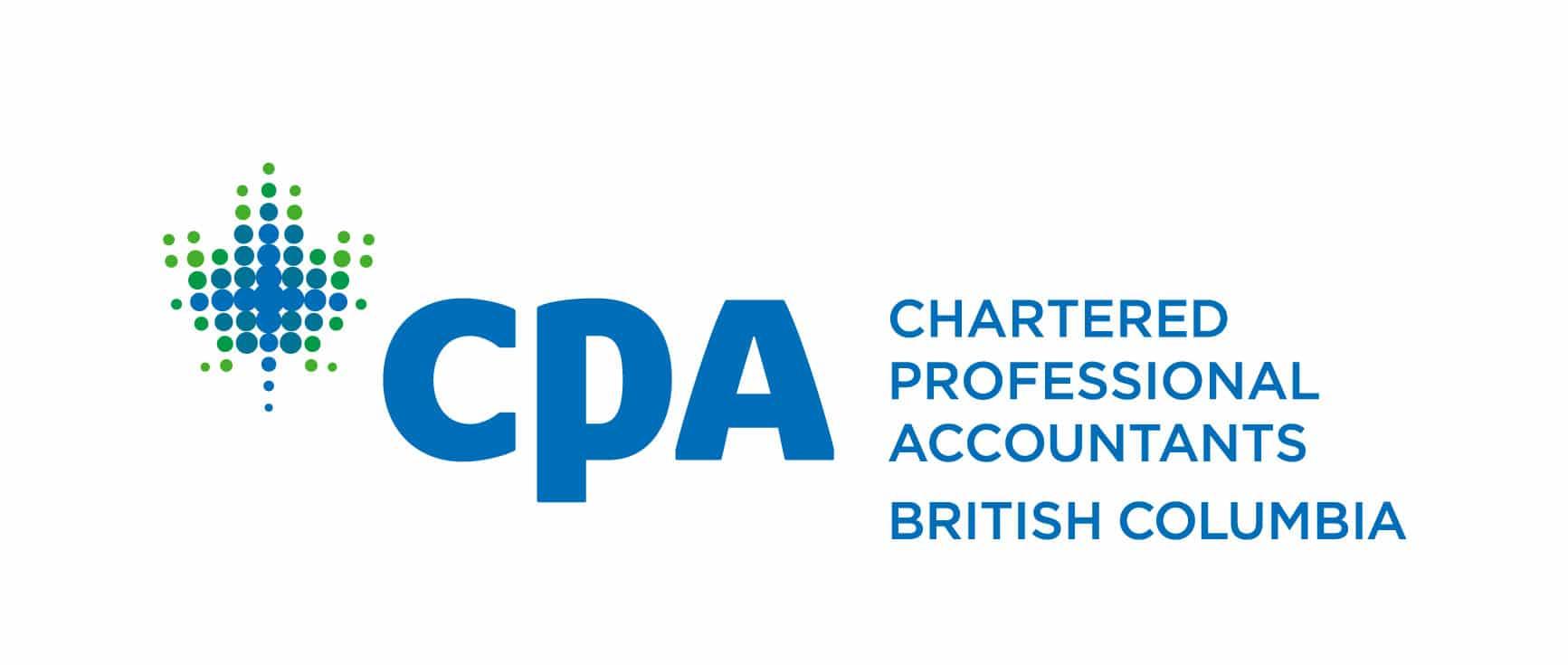 CPA British Columbia