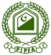 pifa logo