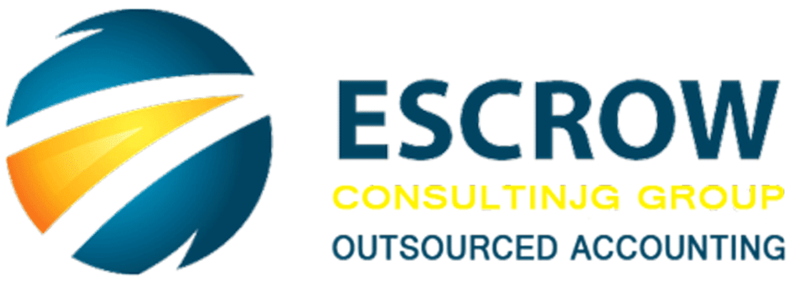 Escrow Consulting Group