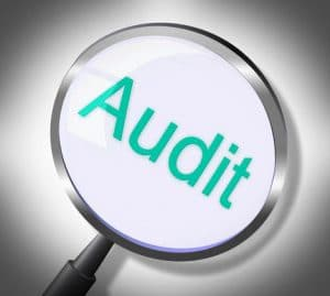 audit firms in islamabad