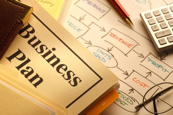 Business Planning Services Pakistan