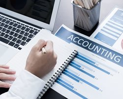 accounting services in islamabad